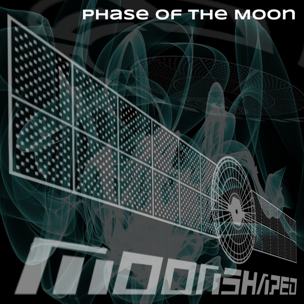 pics/cd/moonshaped-cover-phase_of_the_moon.jpg